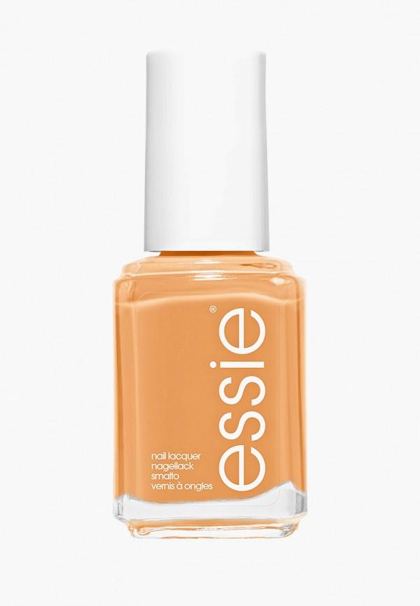 Лак для ногтей Essie Essie ES008LWDVNI2 недорого