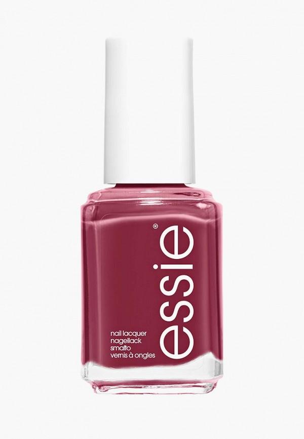 Лак для ногтей Essie Essie ES008LWDVNI4 essie лак для ногтей оттенок 20 влюбленные голубки 13 5 мл