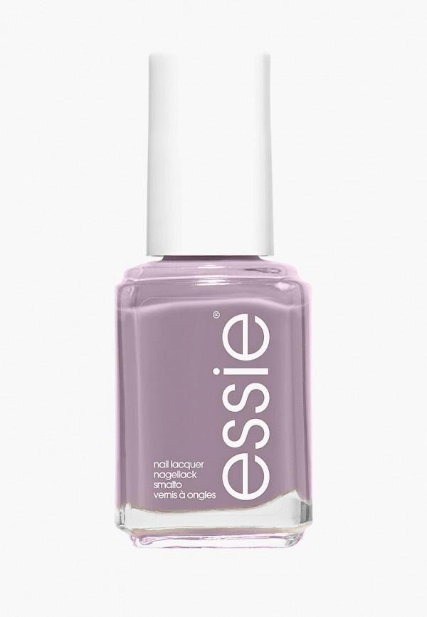 Лак для ногтей Essie Essie ES008LWDVNI5 цена 2017