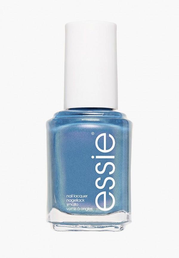 Лак для ногтей Essie Essie ES008LWDVNI6 essie лак для ногтей 13 5 мл 2 оттенка 13 5 мл 99 мятная глазурь