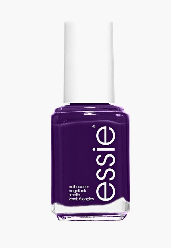 Лак для ногтей Essie Essie ES008LWDVNI7 цена