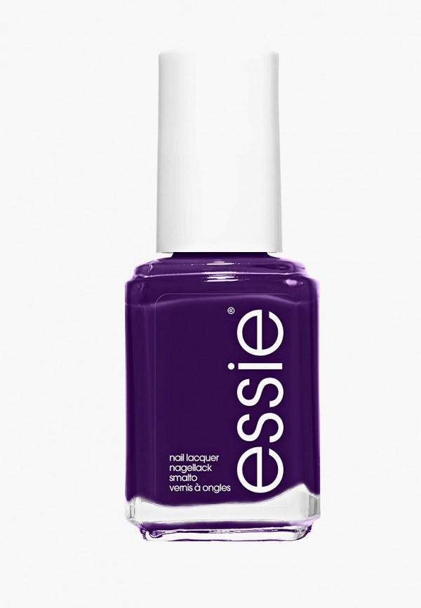 Лак для ногтей Essie Essie ES008LWDVNI7 essie лак для ногтей оттенок 104 carry on 13 5 мл