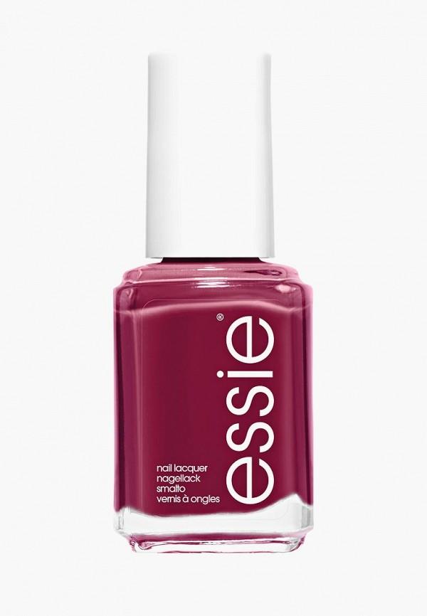 Лак для ногтей Essie Essie ES008LWDVNI8 цена
