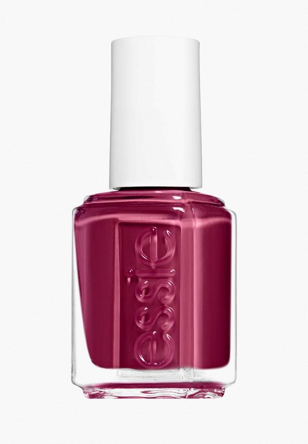 Лак для ногтей Essie Essie ES008LWDVNI8 essie лак для ногтей оттенок 104 carry on 13 5 мл