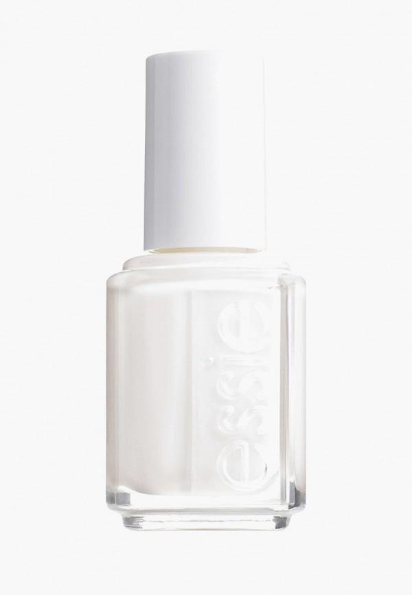 цена на Лак для ногтей Essie Essie ES008LWFJR66