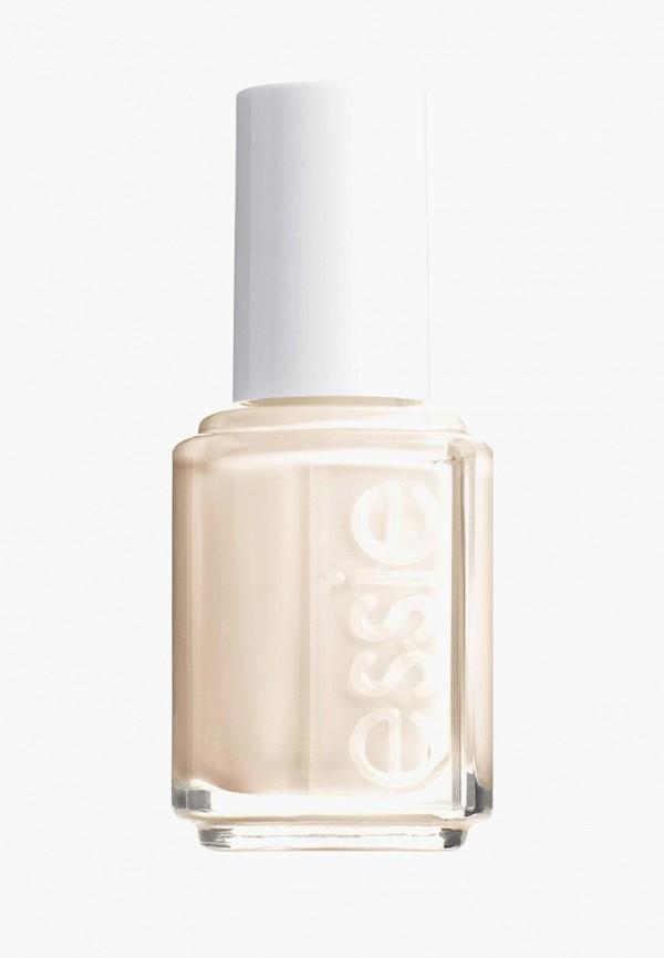 Лак для ногтей Essie Essie ES008LWFJR67