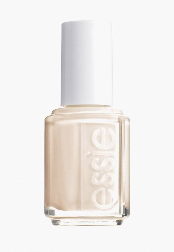 Лак для ногтей Essie Essie ES008LWFJR67 недорого