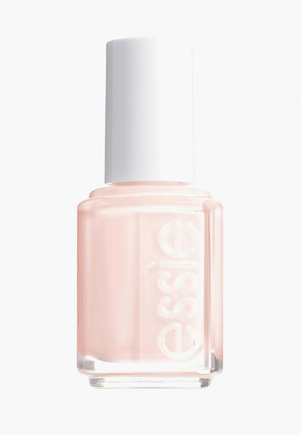 цена на Лак для ногтей Essie Essie ES008LWFJR69