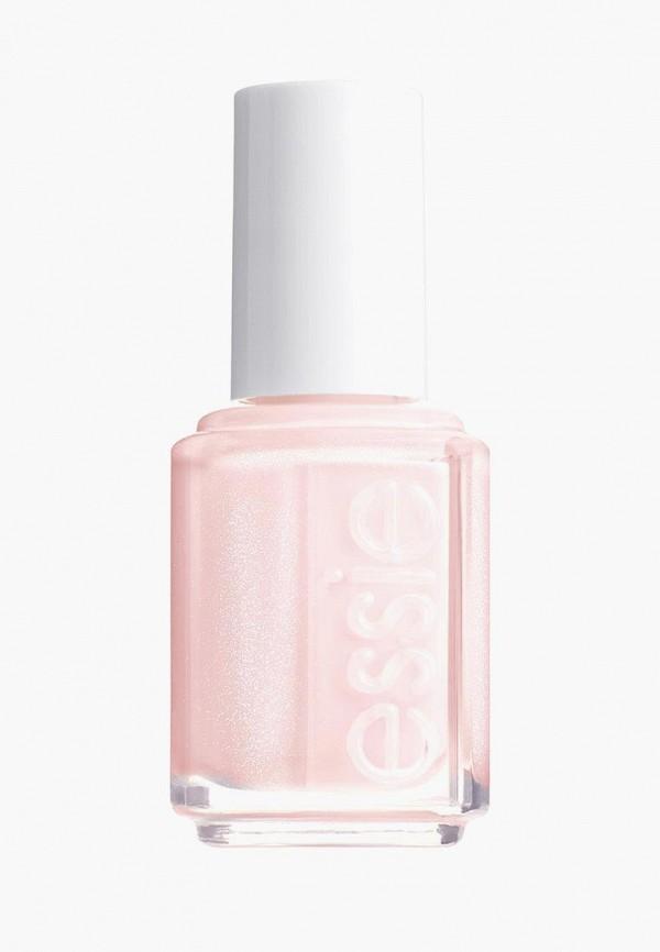 Лак для ногтей Essie Essie ES008LWFJR70 essie essie es008lwfjr79