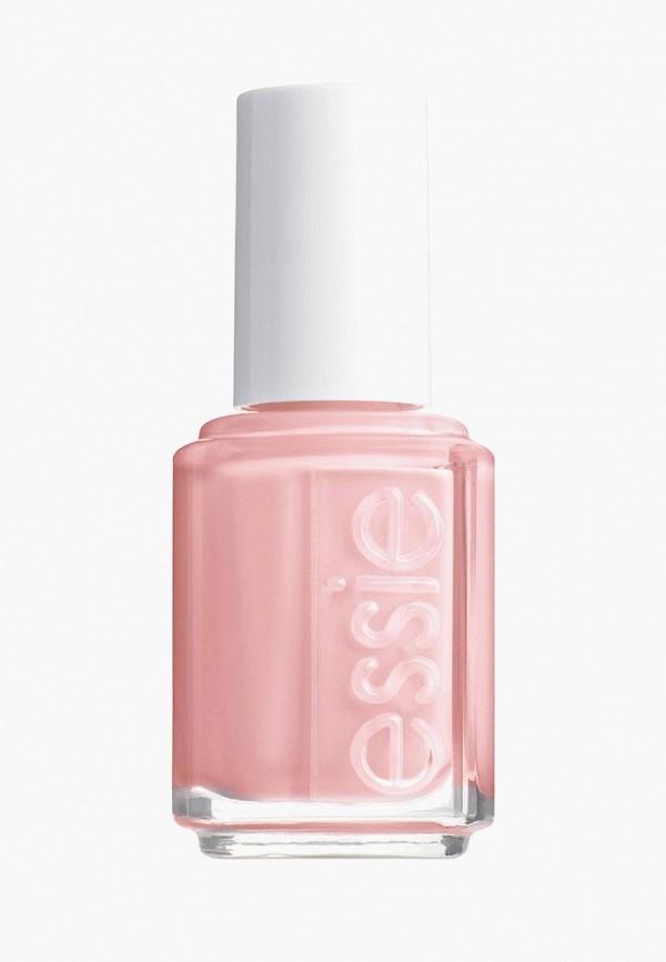 Лак для ногтей Essie Essie ES008LWFJR71 лак для ногтей essie essie es008lwoyf35