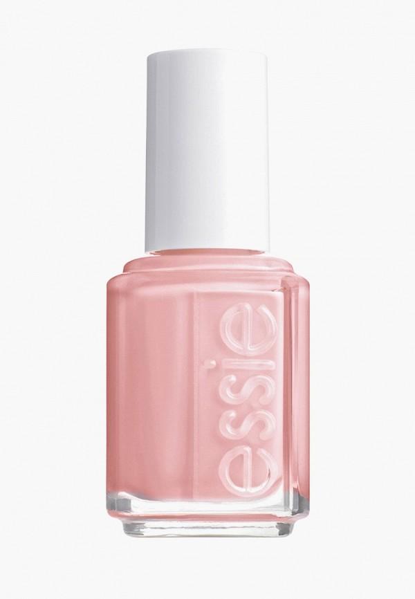 Лак для ногтей Essie Essie ES008LWFJR71