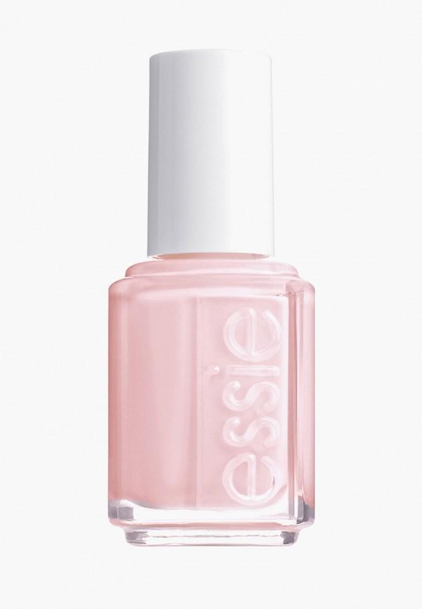 Лак для ногтей Essie Essie ES008LWFJR73 лак для ногтей essie essie es008lwfokr1