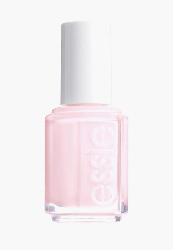Лак для ногтей Essie Essie ES008LWFJR74 лак для ногтей essie essie es008lwoyf35