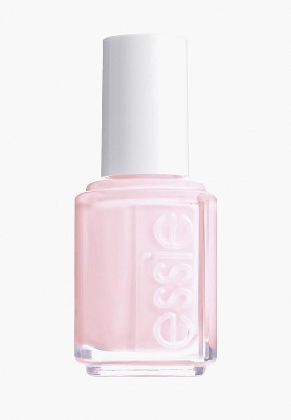 Лак для ногтей Essie Essie ES008LWFJR74 недорого