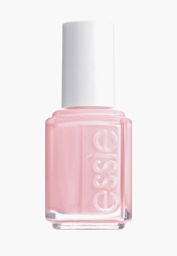 Лак для ногтей Essie Essie ES008LWFJR75 недорого
