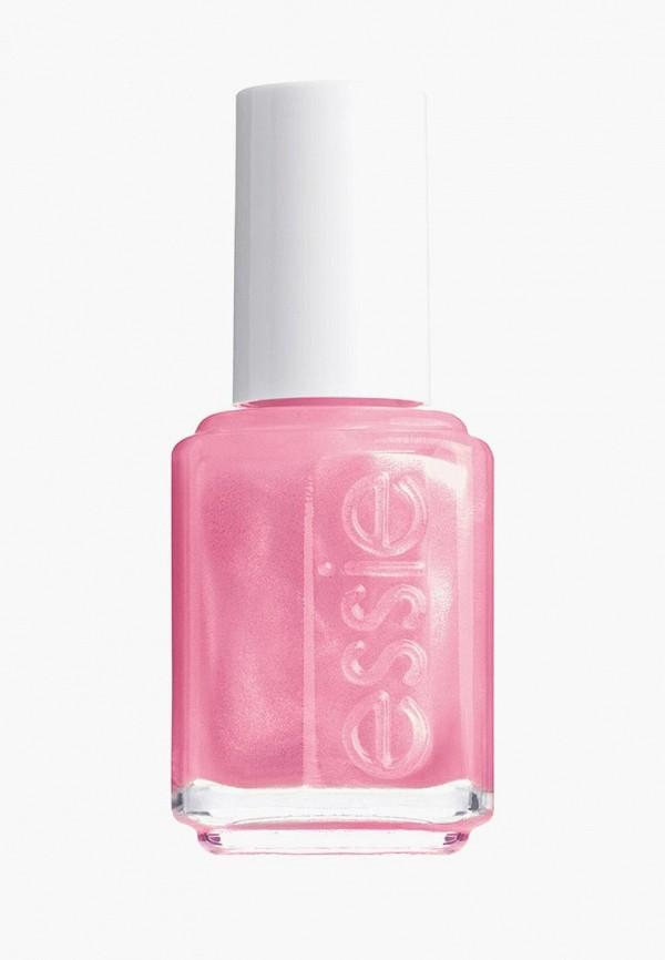 где купить Лак для ногтей Essie Essie ES008LWFJR77 дешево