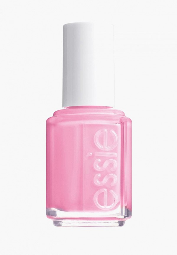 Купить Лак для ногтей Essie, оттенок 20 Влюбленные голубки13, 5 мл, ES008LWFJR78, Осень-зима 2018/2019