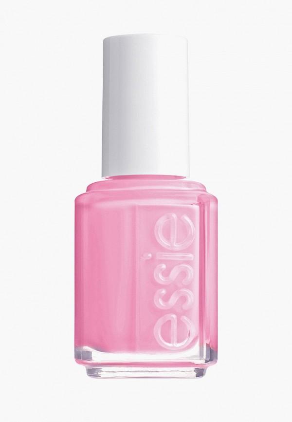 Лак для ногтей Essie Essie ES008LWFJR78
