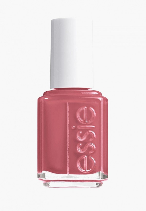 Лак для ногтей Essie  ES008LWFJR80