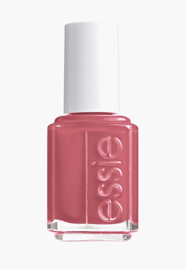 Лак для ногтей Essie Essie ES008LWFJR80 недорого