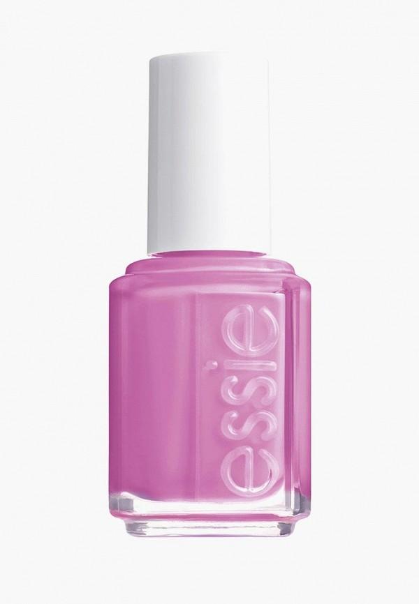Лак для ногтей Essie Essie ES008LWFJR85 лак для ногтей essie 45 родственная душа