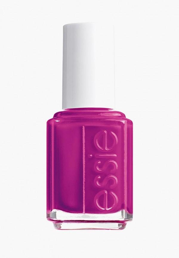 Лак для ногтей Essie Essie ES008LWFJR86 цена