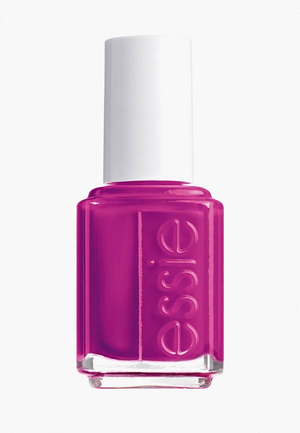 Лак для ногтей Essie Essie ES008LWFJR86