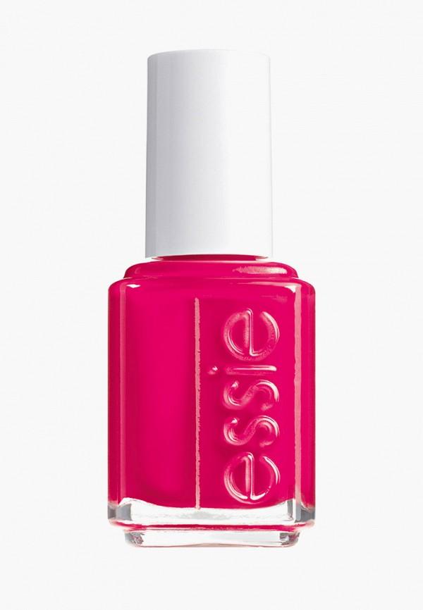 Лак для ногтей Essie Essie ES008LWFJR89 лак для ногтей essie essie es008lwfjr75