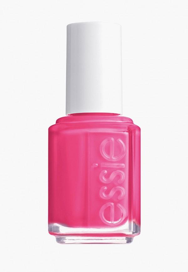 Лак для ногтей Essie Essie ES008LWFJR90 лак для ногтей essie essie es008lwoyf35
