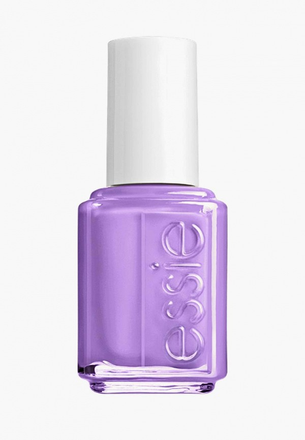 Лак для ногтей Essie Essie ES008LWFJR92 цена