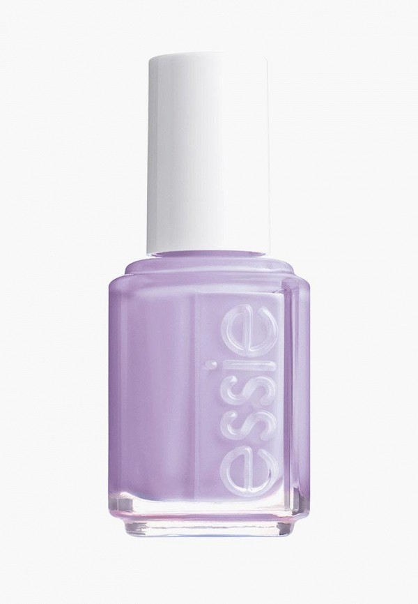 Лак для ногтей Essie Essie ES008LWFJR95 костюм whitney whitney mp002xw1gzgc
