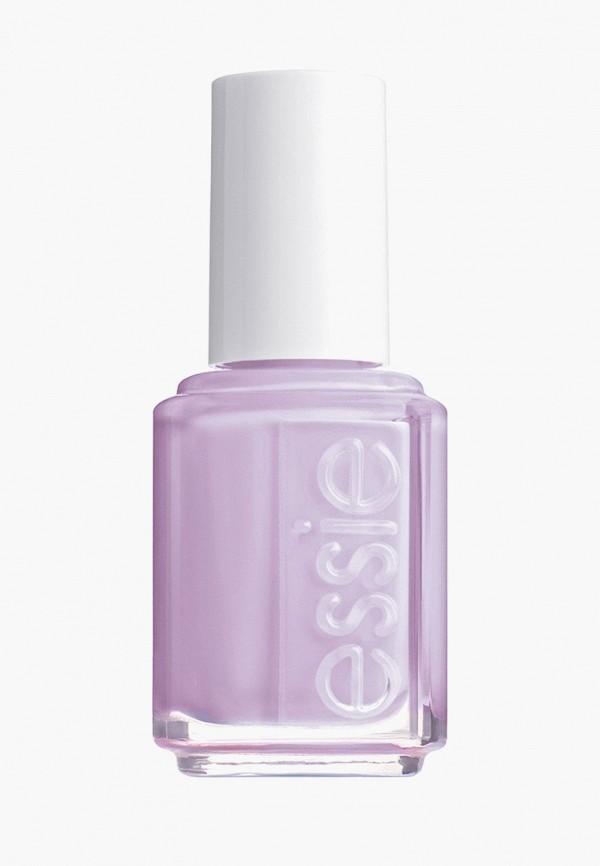 Лак для ногтей Essie Essie ES008LWFJR96 недорого