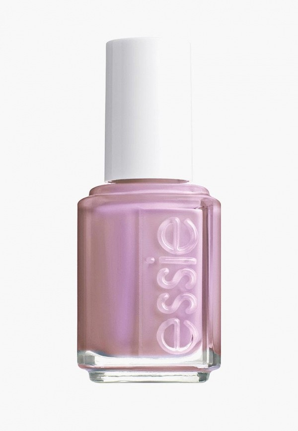 Лак для ногтей Essie Essie ES008LWFJR97 лак для ногтей orly permanent collection 464 цвет 464 purple crush variant hex name 8f258d