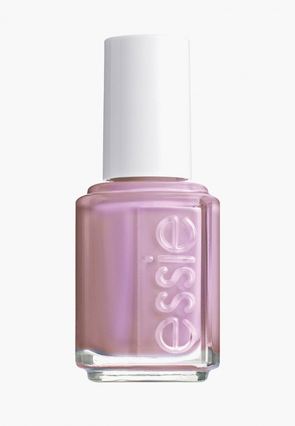 Лак для ногтей Essie Essie ES008LWFJR97 essie лак для ногтей оттенок 104 carry on 13 5 мл
