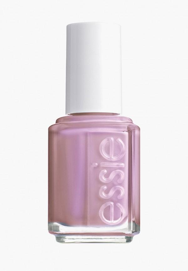 цена на Лак для ногтей Essie Essie ES008LWFJR97
