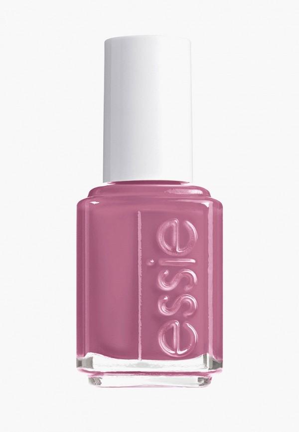 Лак для ногтей Essie Essie ES008LWFJR98