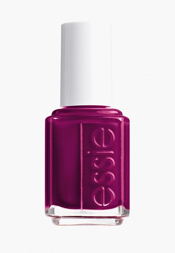 Лак для ногтей Essie Essie ES008LWFJR99