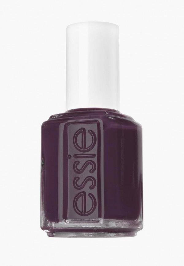 Купить Лак для ногтей Essie, оттенок 45 Родственная душа 13, 5 мл, es008lwfjs00, бордовый, Весна-лето 2019