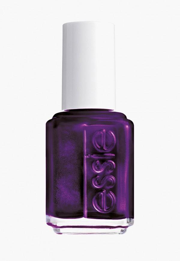 Лак для ногтей Essie Essie ES008LWFJS01 лак для ногтей essie essie es008lwzje27