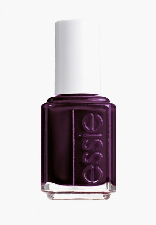 Лак для ногтей Essie Essie ES008LWFJS02