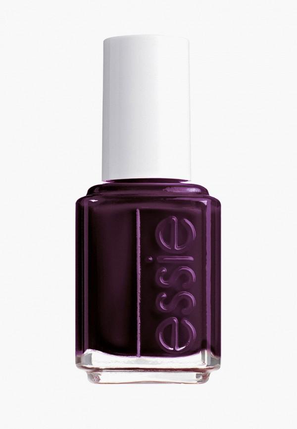 Лак для ногтей Essie Essie ES008LWFJS02 лак для ногтей essie essie es008lwfjr97