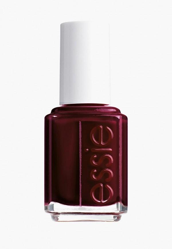 Лак для ногтей Essie Essie ES008LWFJS04 лак для ногтей essie essie es008lwoyf35