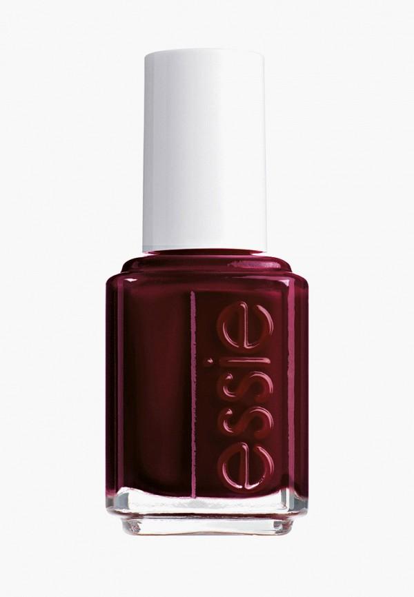 Лак для ногтей Essie Essie ES008LWFJS04 лак для ногтей essie essie es008lwfjr97