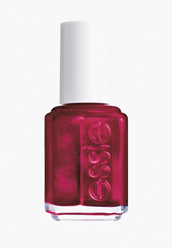 Лак для ногтей Essie Essie ES008LWFJS06 цена