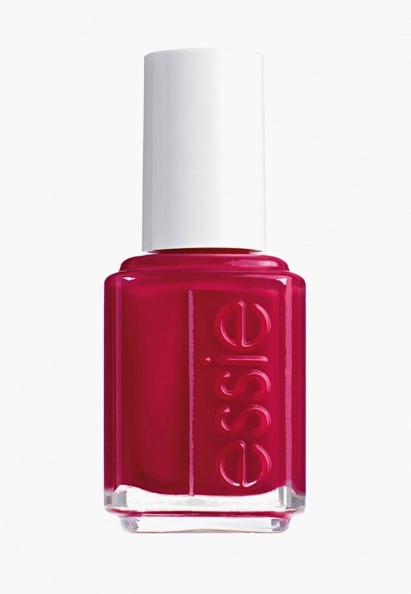 Лак для ногтей Essie Essie ES008LWFJS08