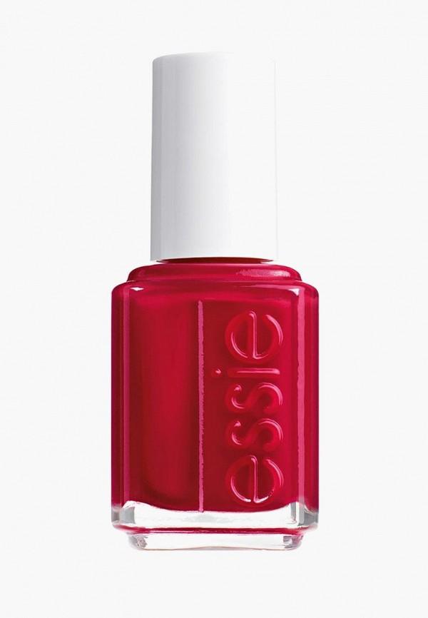 цена на Лак для ногтей Essie Essie ES008LWFJS09