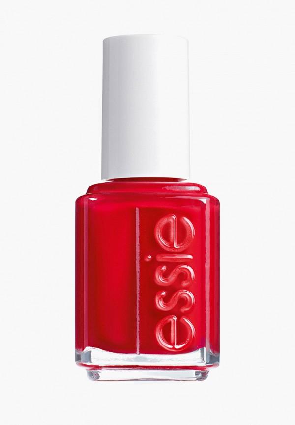 цена на Лак для ногтей Essie Essie ES008LWFJS12