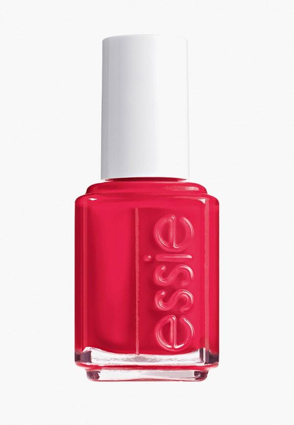 Лак для ногтей Essie Essie ES008LWFJS13 лак для ногтей essie essie es008lwoyf35