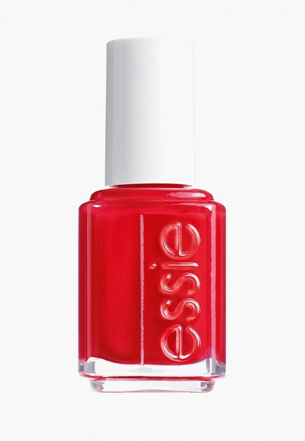 Лак для ногтей Essie Essie ES008LWFJS14 лаки для ногтей essie лак для ногтей весенняя коллекция 2017 оттенок 483 на одной волне 13 5 мл