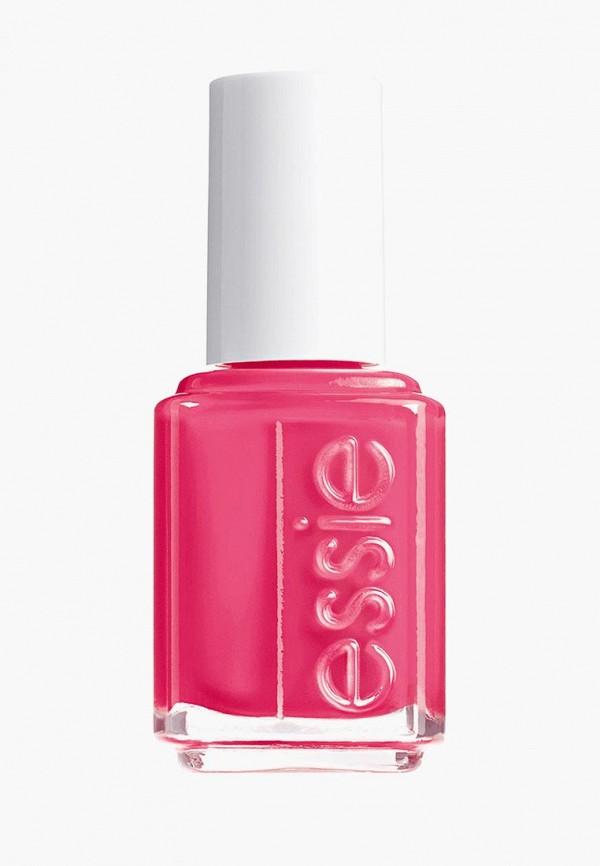 Лак для ногтей Essie Essie ES008LWFJS18 цена 2017